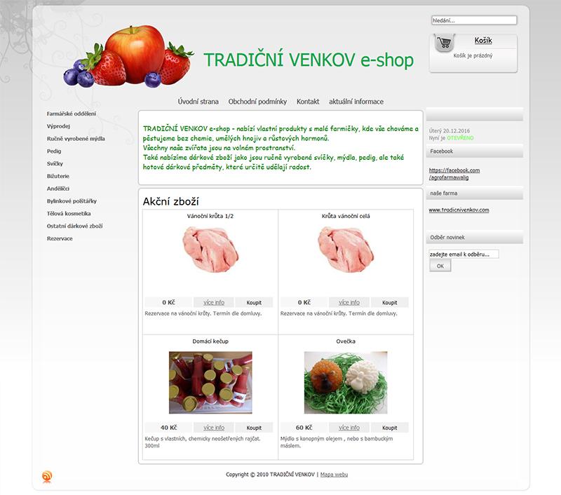 agrofarma.webuje.cz
