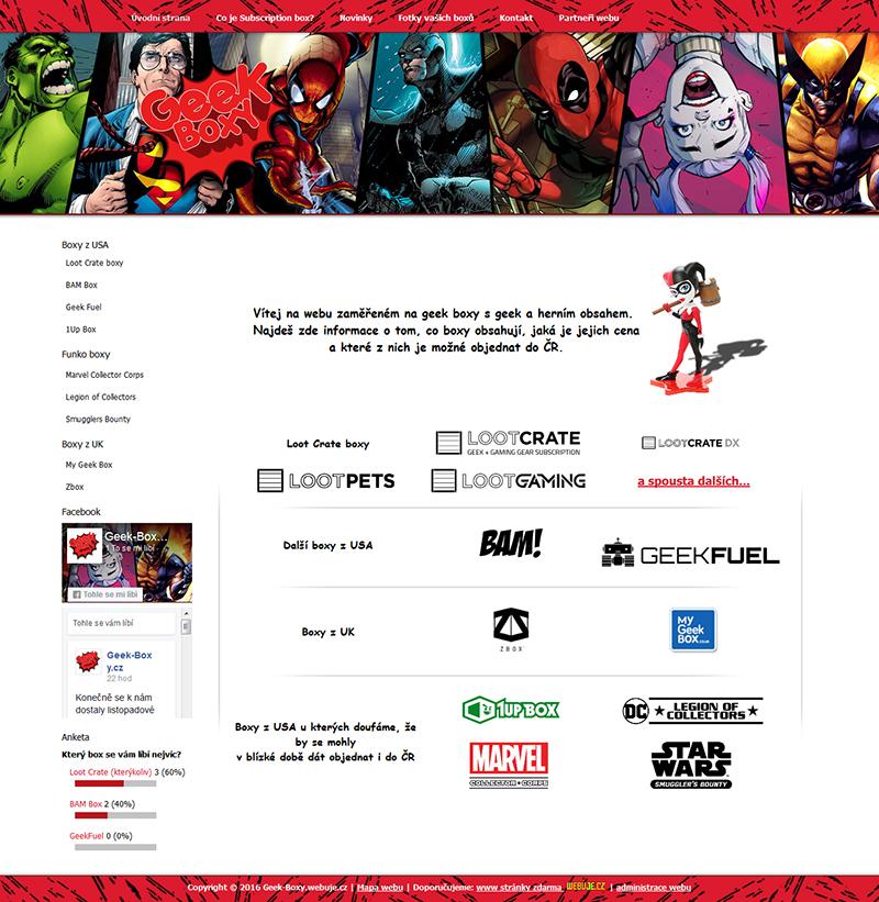 www.geek-boxy.cz