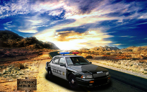 Webuje Wallpaper Patrol01