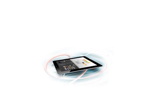 Webuje Wallpaper iPad02
