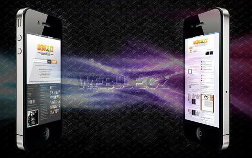 Webuje Wallpaper iPhone01