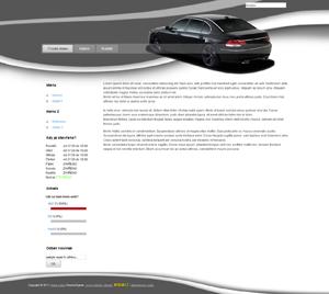 design pro web